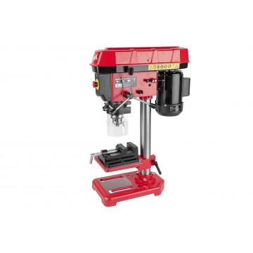 Wiertarka stołowa MXDP-16-1 1600W