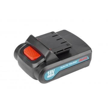 Bateria akumulator do wkrętarek ALCD18L 18V