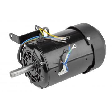 Silnik do wiertarki stołowej MXDP-16-1 1600W