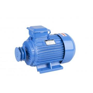 Silnik elektryczny 1 fazowy S1004  5,5kW 1450rpm