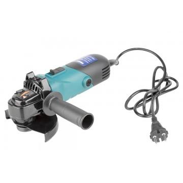 Szlifierka kątowa AG217 1200W