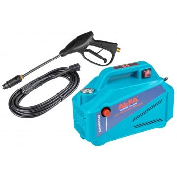 Myjka wysokociśnieniowa ALHPW65-22 160BAR 390l/h + wąż 8m