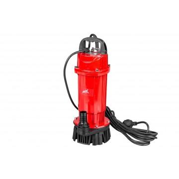 Pompa zanurzeniowa MXQDX12  z sitkiem do wody czystej i brudnej