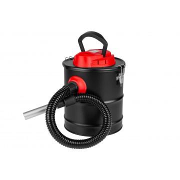 Odkurzacz kominkowy LXAVC18L - 18 litrów