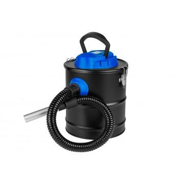 Odkurzacz kominkowy ALAVC18L - 18 litrów