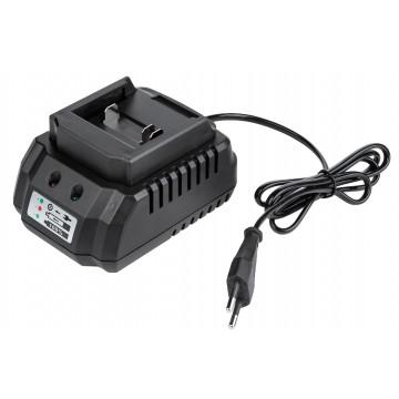 Ładowarka do akumulatorów 24V klucza udarowego