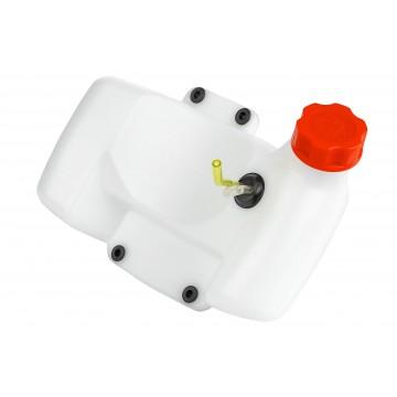 Zbiornik paliwa / bak do kos spalinowych