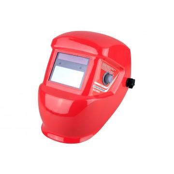 Maska samościemniająca MXWM01