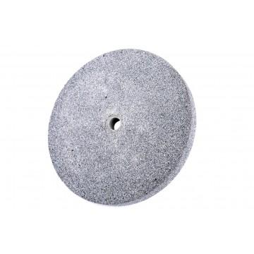 Tarcza, Kamień szlifierski 200mm