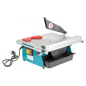 Przecinarka stołowa do płytek ECSM15 1500W