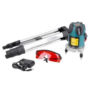 Niwelator laserowy ALN01
