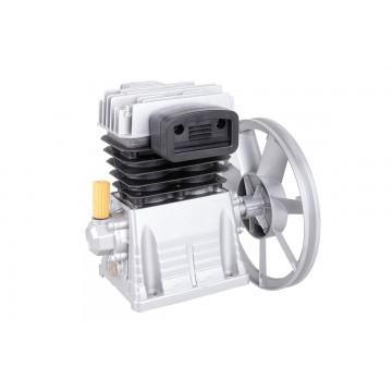 Pompa do kompresora 100L LXC50PRO