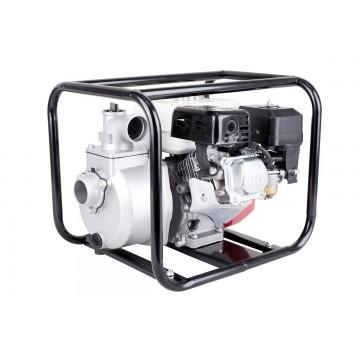 Motopompa spalinowa 6,5 HP do wody WP-20
