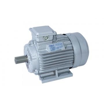Silnik elektryczny trójfazowy 4.0kW/5.5HP 2800rpm S1004-28