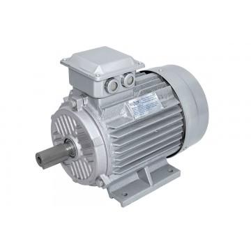 Silnik elektryczny trójfazowy 5.0kW/6.9HP 2800rpm S1005-28