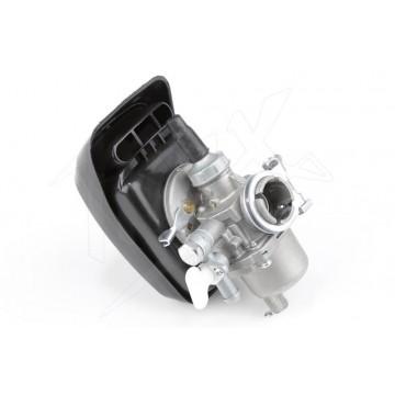 Gaźnik do opryskiwaczy spalinowych GS160/FS260