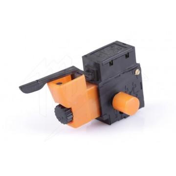 Włącznik do wiertarek z regulacją ID314