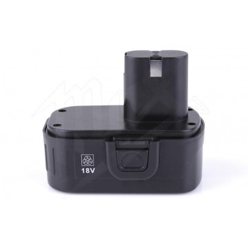 Bateria do wkrętarek akumulatorowych 14.4V 1h CD22514.4V1h