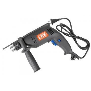 Wiertarka udarowa LXID810 1200W