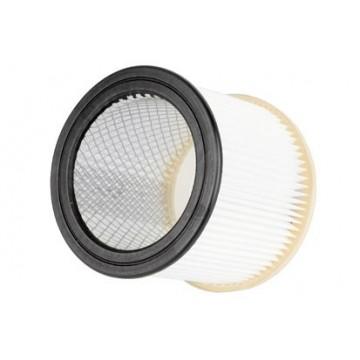 Uniwersalny filtr HEPA  do odkurzacza warsztatowego