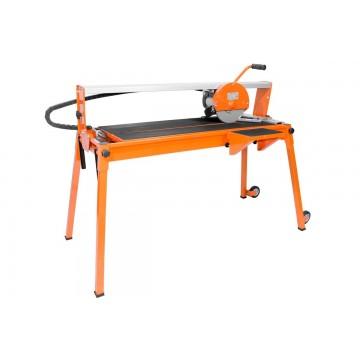 Przecinarka stołowa do płytek TSW230G 1500W