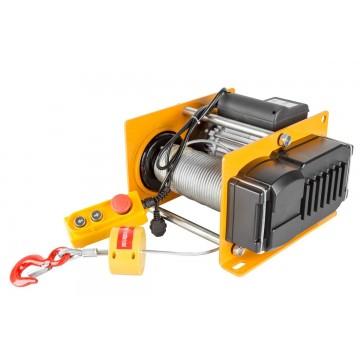 Wyciągarka elektryczna 2200W 500/1000kg