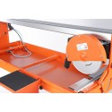 Przecinarka stołowa do płytek TC1305 1600W