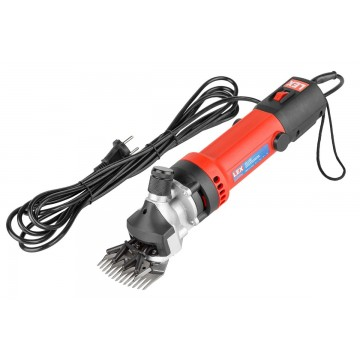 Maszynka elektryczna LXSC01 600W do strzyżenia owiec i innych zwierząt