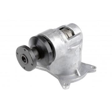 Kompletna głowica do szlifierki AG214 / Renowator