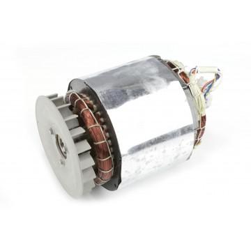 Zestaw stojan + wirnik do agregatu prądotwórczego 5.5kW