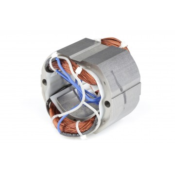 Stojan uzwojenie do kluczy elektrycznych bez regulacji LXEW1/LXEW8