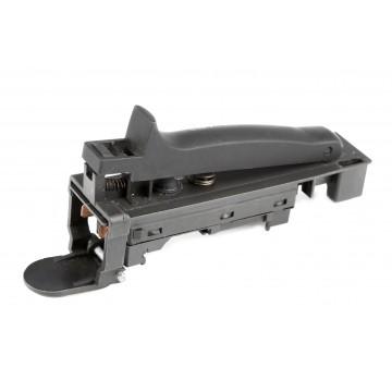 Włącznik do szlifierki kątowej 230mm AG232