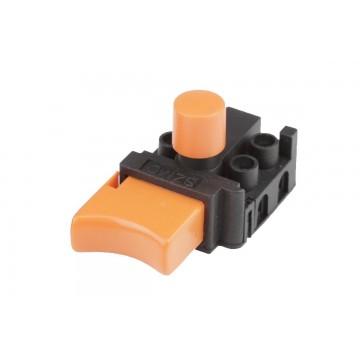 Włącznik do szlifierki kątowej LXAG14 AT3104