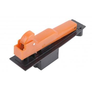 Włącznik do szlifierek kątowych zam. MAKITA 230mm S1M-KW03-230