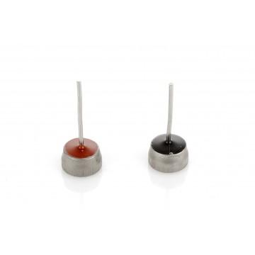 Zestaw 2 diody do prostownika