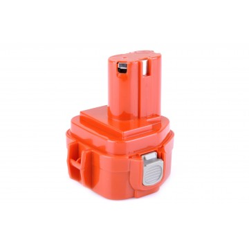 Bateria do wkrętarek akumulatorowych 12V 1h zam.MAKITA