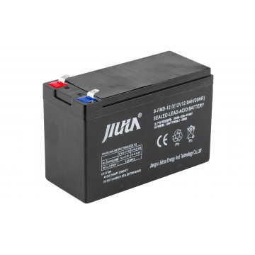 Bateria akumulator 12V 12Ah do opryskiwaczy akumulatorowych