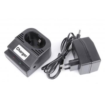 Ładowarka do akumulatorów 12 18V zam. Bosch importmax.pl