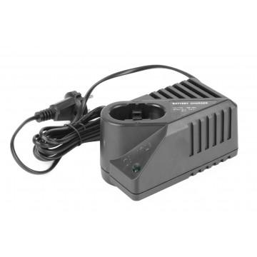 Ładowarka do akumulatorów 12-18V zam. Bosch