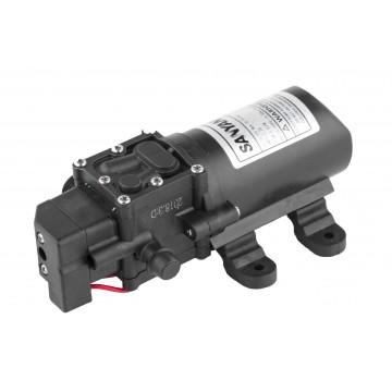 Pompa tłoczna do opryskiwacza 12 V 15 AH