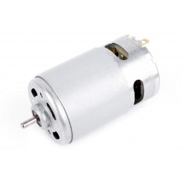 Silnik krokowy do wkrętarek akumulatorowych 12V