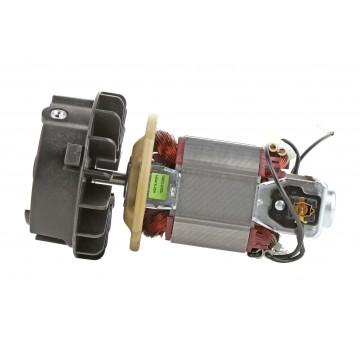 Kompletny silnik ze szpulą do podkaszarki elektrycznej