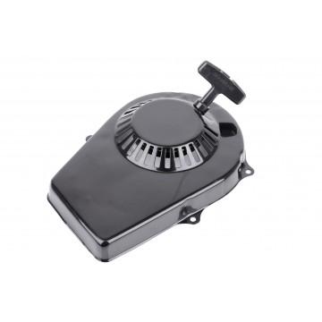 Starter / szarpak do agregatu prądotwórczego GR0900