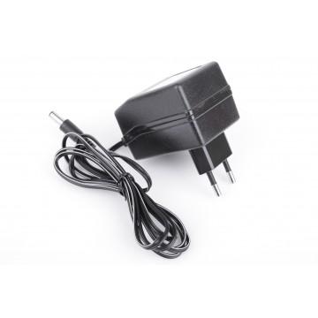Zasilacz ładowarka do wkrętarek akumulatorowych 18V ładowanie 3h